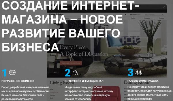 https://webakula.ua/service/internet-magazin/